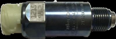 ДАТЧИК СКОРОСТИ PTF KITAS2+ L=19,8MM 2171.20000315